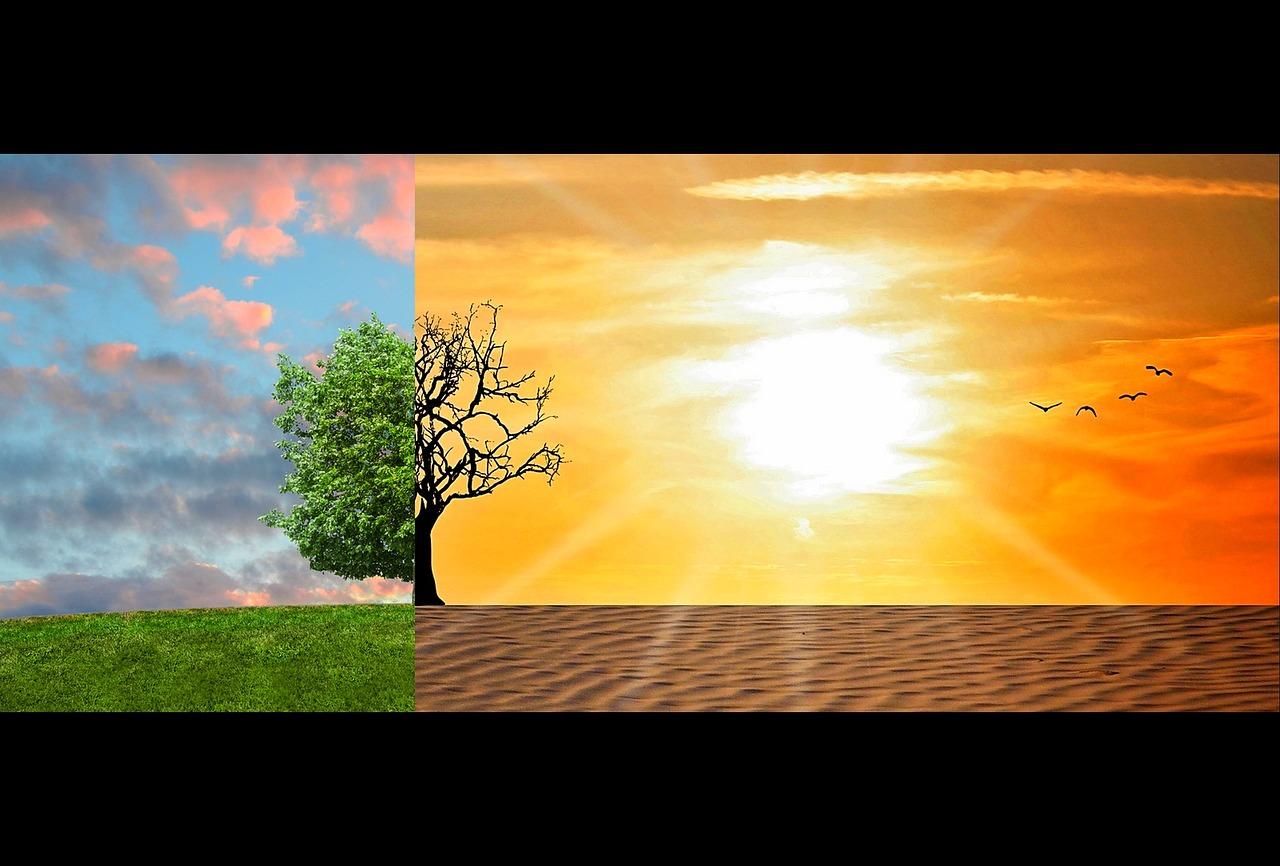 Veliko istraživanje klime Hrvatske i regije i njezinih promjena pomoću WRF modela