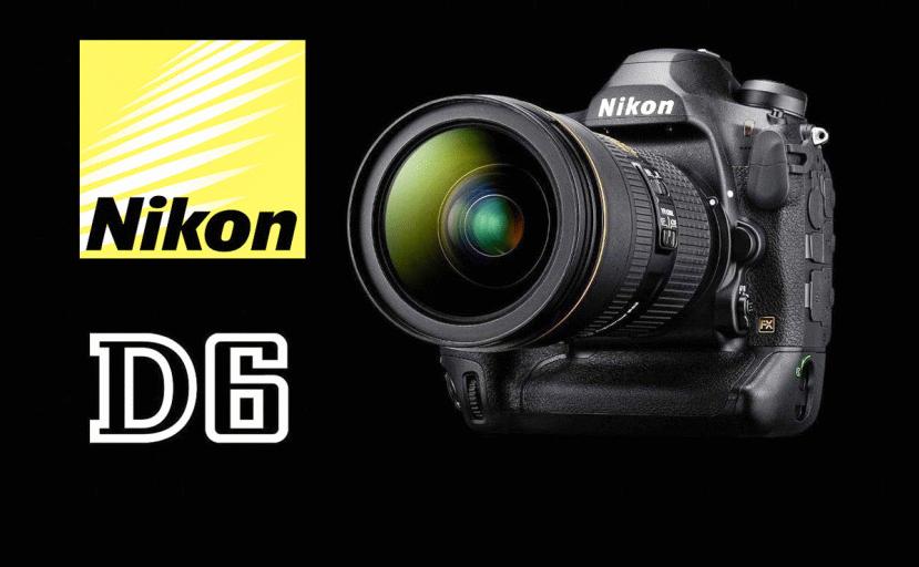 Nikon D6 – posljednji profesionalni DSLR fotoaparat iz Nikona?