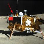 Kineski robot na Mjesecu izradio prva mjerenja kozmičkog zračenja na njegovoj površini