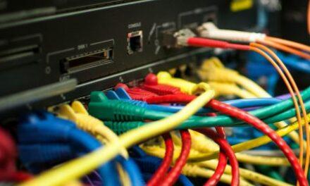 Kako povećati sigurnost ssh servisa
