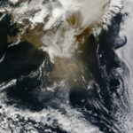 Islandski vulkan Grímsvötn pred mogućom erupcijom