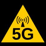 Predstavlja li 5G mreža opasnost za meteorološke podatke?