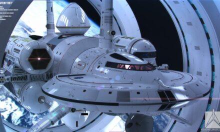 WARP pogon – znanstvena fikcija ili ulaznica za osvajanje svemirskih prostranstva?