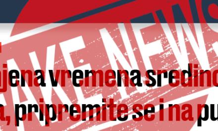 Više laži za više klikova: Jutarnji.hr