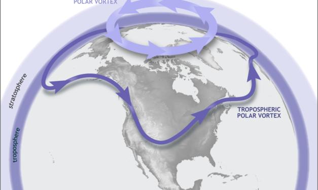 Meteo sukobi: Što nam donosi ostatak siječnja (i zime?)?