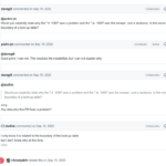 Nova verzija: WRF 4.2.2