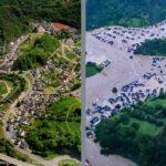 """Analiza Nevena Bočića: Poplave u Njemačkoj 2021. – Što se dogodilo, tko je """"kriv"""" i zašto je u cijeloj priči važna geomorfologija?"""