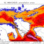 WMAXSHEAR karte – pojašnjenje